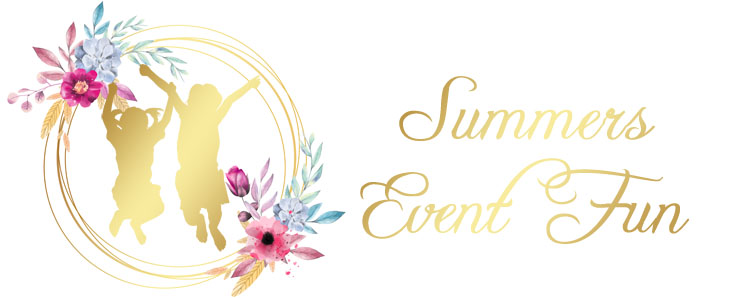 Summers Event Fun