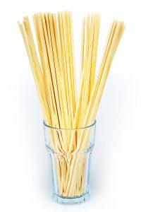 Holzstäbchen für Zuckerwatte-Maschine