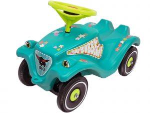 Bobby-Car Classic Little Star