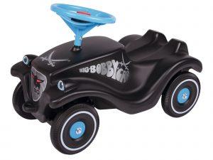 Bobby-Car Classic Sansibar